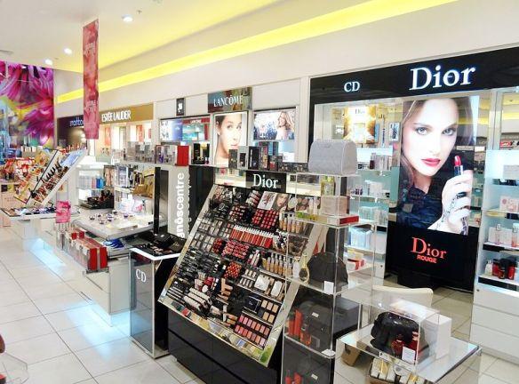 Life_Pharmacy_Westfield_Albany_cosmetics_2013