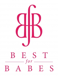 best-for-babes-logo-large_f200x262_1252038328