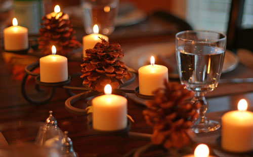 thanksgiving-candles-dinner-background_zps112358b1