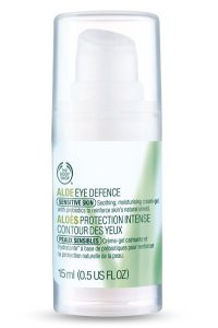 aloe-vera-eye-defense_l