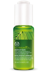 nutriganics-drops-of-youth_l