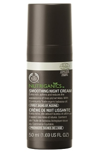 nutriganics-smoothing-night-cream_l