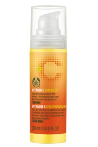 vitamin-c-skin-boost_l